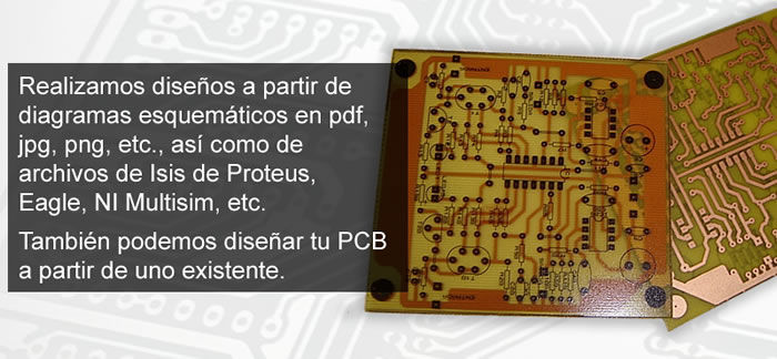 circuitos_impresos_1